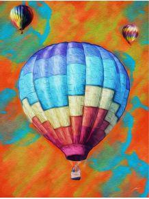 baloes-cores-ao-leo