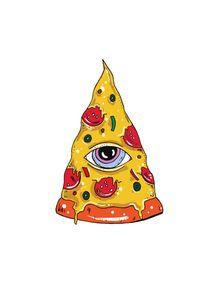 pizza-que-tudo-ve
