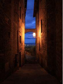 san-gimignano-alley