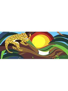 amazonia-colors
