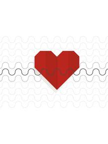 paper-pop-heart