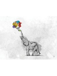 rbg--ballonfant