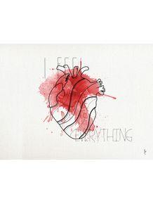 rbg--i-feel-everything