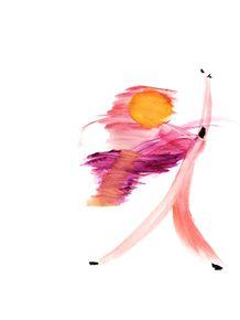 danca-ao-sol
