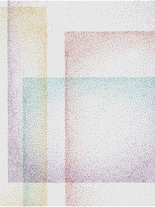 color-dots