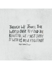 travel-ii