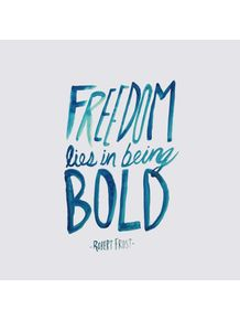 freedom-x-bold