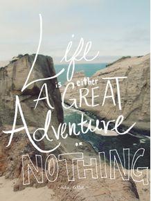 great-adventure