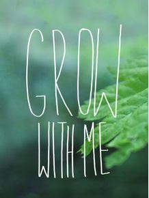 grow-with-me