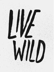 live-wild-type