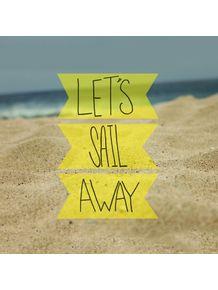 sail-away-ocean
