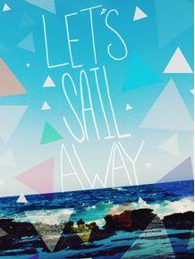 sail-away-sea