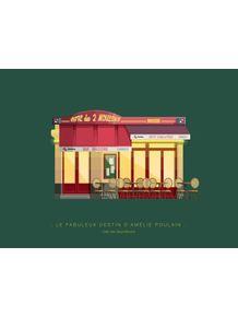amelie-poulain-cafe-des-deux-moulins