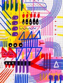 sinfonia-das-cores-1