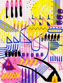 sinfonia-das-cores-2
