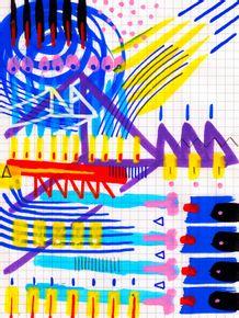 sinfonia-das-cores-3