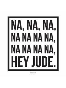 beatles--hey-jude--quadrado