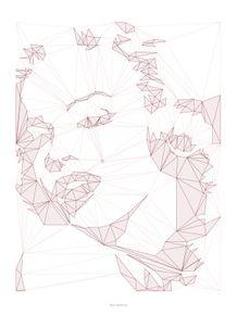 marilyn-geometrico