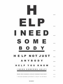 beatles--help--test-vision
