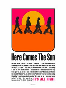 beatles--here-comes-the-sun