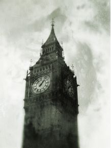 big-ben-london-ii