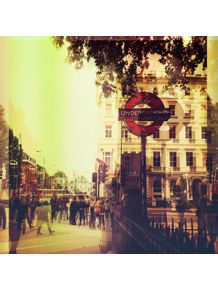 street-life