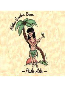 aloha-beer