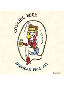 cowgirl-beer