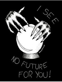 i-see-no-future