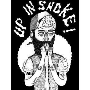 up-smoke