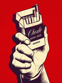 chode-cigarette