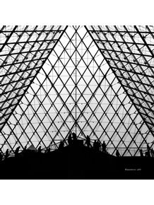 louvre-in-poly