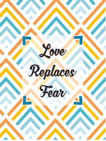 love-replaces-fear