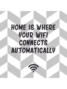 my-wifi