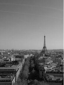 paris-cinza-2