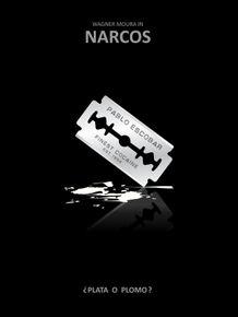 narcos-05--pablo-escobar--cocaine
