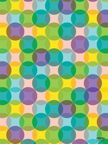patterns-balls