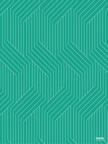 pattern-geometric