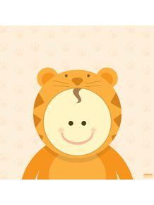 baby-animal--tiger