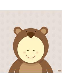 baby-animals-bear