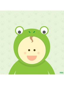 baby-animals-frog