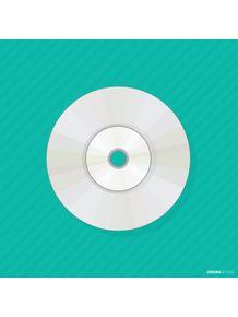 music--cd