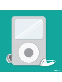music--ipod