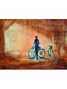 solitude-bike-ii