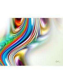 abstrato-digital-4