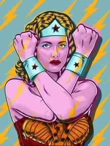 donna-meravigliosa-pop
