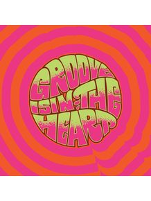 groove-is-in-the-heart-psychedelic