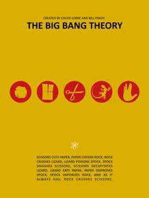 big-bang-theory-01