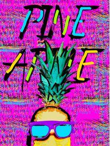 poppineapple