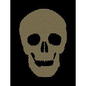 panel-skull